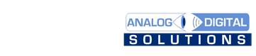 Analog Digital Solutions, Inc.