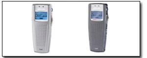 Digital Pocket Memo - Desktop