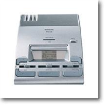 LFH 9750 Digital Transcriber